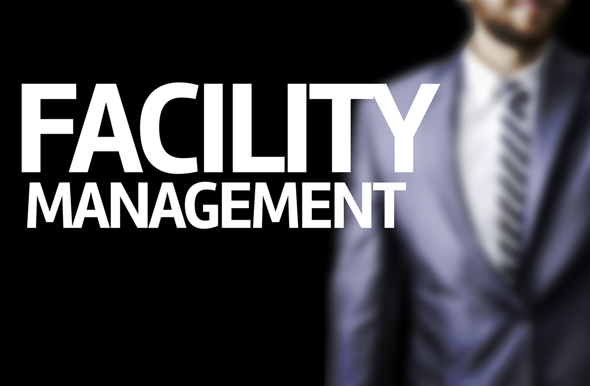 Facility Management Company | IMS