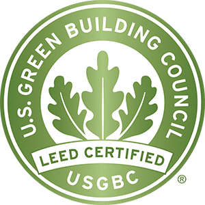 USBC | Logo