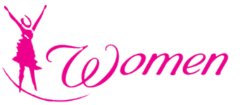 Professional Women of Westchester | Logo