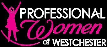Professional Women of Westchester | Logo
